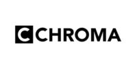 Chroma Messer