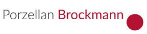 Porzellan Brockmann GmbH & Co. KG